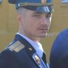 дмитрий, 31, г.Порхов