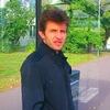 Artur Poldsaar, 35, г.Таллин