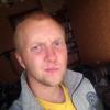 Павел, 21, г.Кострома