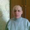 андрей, 54, г.Среднеуральск