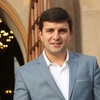 Артур, 29, г.Кострома