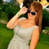 Екатерина, 33, г.Воскресенск