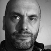 Гена, 40, г.Норильск
