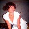 Екатерина, 37, Запоріжжя