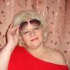 Людмила, 59, г.Ровно