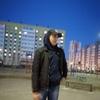 Никита, 18, г.Челябинск
