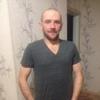 александр, 40, г.Волгоград