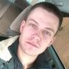 Дмитрий, 28, г.Истра