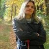 Алёна, 40, г.Талдыкорган