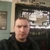 Ceslavs, 20, г.Берик-апон-Туид