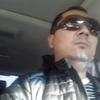 Амир, 32, г.Алматы (Алма-Ата)