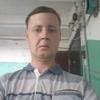 сергей, 31, г.Шымкент