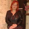 Катерина, 39, г.Волгоград