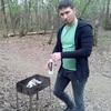 Николай, 37, г.Лисичанск