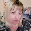 Лилия, 46, г.Пермь