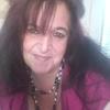 Angelika, 57, г.Берлин