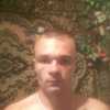 Кирюха, 27, г.Славянск