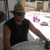 Александр, 47, г.Alicante