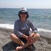 Татьяна, 51, г.Луганск