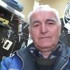 ivan, 63, г.Кишинёв
