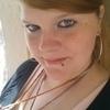 Shawnna burgin, 22, г.Модесто