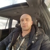 Сергей, 37, г.Москва