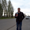 Михаил, 33, г.Краснодар