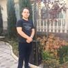 Сергей, 24, г.Бишкек