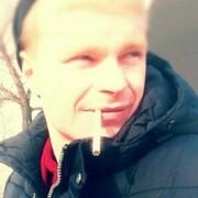 Сергей 25 Омск
