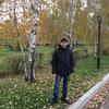 Андрей, 48, г.Красноярск