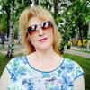 Елена, 46, г.Благовещенск