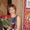 Ольга, 57, г.Астрахань