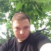 Эрик, 29, г.Ташкент