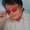 Юрий, 61, г.Ростов-на-Дону