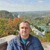 Игорь, 42, Маріуполь