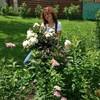 Ирина, 49, г.Электросталь