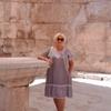 анна, 68, г.Тель-Авив