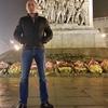 Grigore, 38, г.Дублин