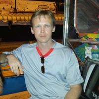 Пётр, 41 год, Дева, Усть-Илимск