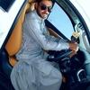 Murtaza, 20, г.Карачи