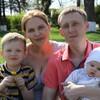 Arama, 30, г.WrocÅ'aw-Osobowice