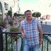Николай, 30, г.Серпухов