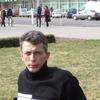 Anton, 46, Orsha