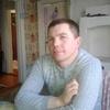 Бодрый, 38, г.Казачинское (Иркутская обл.)