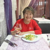 Вера, 71, г.Москва