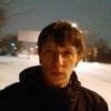 Серый Кузьмин, 27, г.Электросталь