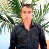 artem, 40, г.Курган