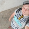 Евгегий, 31, г.Ногинск