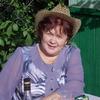 Полина, 59, г.Чебоксары
