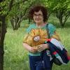 NATALYA, 60, г.Ашхабад
